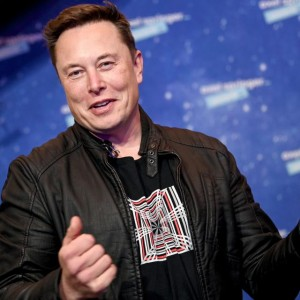 elon-musk-reveals-he-has-aspergers-on-saturday-night-live