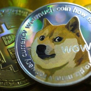 dogecoin-down-nearly-40-percent-from-record-value-after-elon-musk-snl-appearance