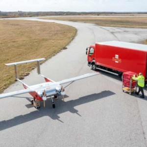 royal-mail-to-trial-drones-to-deliver-items-from-mainland-uk-to-isles-of-scilly