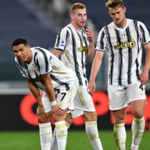 cristiano-ronaldo-and-juventus-facing-a-season-without-champions-league-football