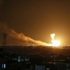 hamas-says-it-has-fired-rockets-at-jerusalem-in-retaliation-for-israeli-aggression
