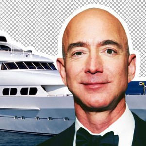 jeff-bezos-superyacht-is-so-big-it-needs-its-own-yacht