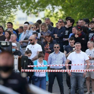 russia-school-shooting-children-and-teacher-killed-in-kazan