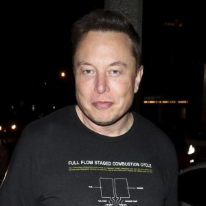 bitcoin-tanks-after-elon-musk-says-tesla-stops-accepting-it-due-to-carbon-energy-use