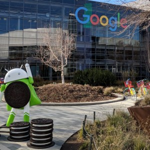 google-hit-with-123m-antitrust-fine-in-italy-over-android-auto