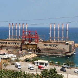 lebanon-karpowership-shuts-down-electricity-supply