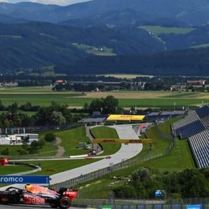 formula-1-turkish-grand-prix-cancelled-and-replaced-by-second-austrian-race