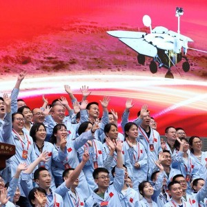china-lands-its-zhurong-rover-on-mars