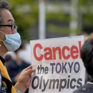 tokyo-olympics-why-doesnt-japan-cancel-the-games