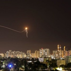 israel-launches-new-strikes-on-gaza-as-calls-for-ceasefire-grow