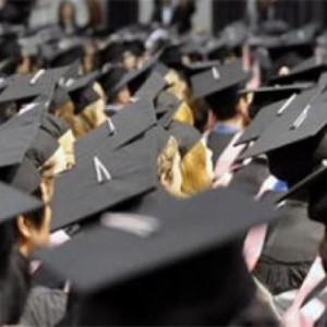 msbm-uk-welcomes-300000-learners
