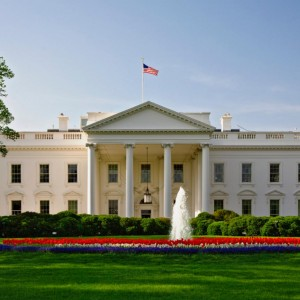us-investigates-second-suspected-case-of-mystery-syndrome-near-white-house
