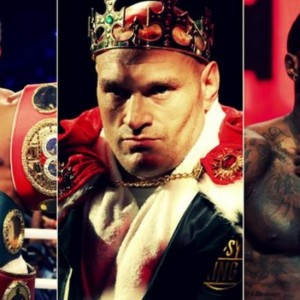 anthony-joshua-v-tyson-fury-deontay-wilder-arbitration-casts-doubt-over-saudi-arabia-bout