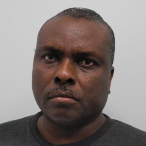 james-ibori-uk-returns-5-8m-stolen-by-ex-governor-to-nigeria