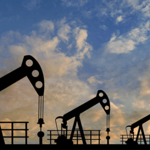 as-oil-demand-creeps-up-europes-refiners-get-hope-of-recovery