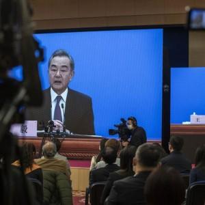 china-seizes-on-gaza-crisis-to-counter-u-s-human-rights-attacks