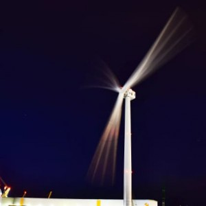 final-phase-of-worlds-largest-offshore-wind-farm-will-use-ges-giant-turbines
