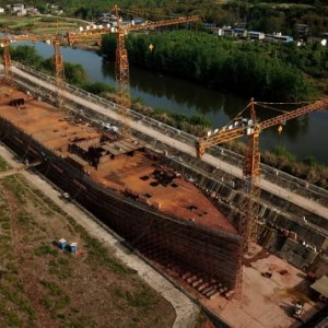 titanic-replica-now-under-construction-in-china