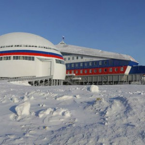 as-the-us-and-russia-spar-over-the-arctic-putin-creates-new-facts-on-the-ground