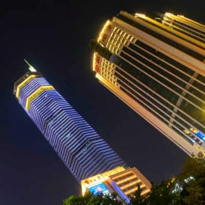 shaking-seg-plaza-skyscraper-to-stay-closed-as-china-probes-what-made-it-sway