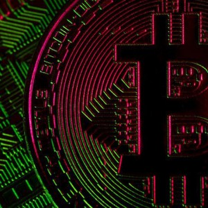 crypto-crash-intensifies-as-losses-eclipse-1-2-trillion-just-two-weeks-after-markets-all-time-high