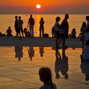 croatia-ready-to-welcome-foreign-visitors-as-it-reopens-adriatic-coastline-to-tourism