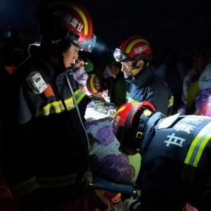china-ultramarathon-severe-weather-kills-21-runners