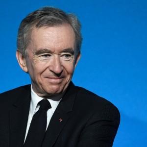 bernard-arnault-becomes-worlds-richest-person-as-lvmh-stock-rises