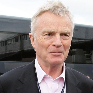 max-mosley-former-formula-1-boss-and-privacy-campaigner-dies-aged-81