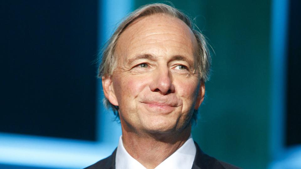 Billionaire Ray Dalio Reveals Bitcoin Investment But Warns Of Regulation Rocking Crypto Markets