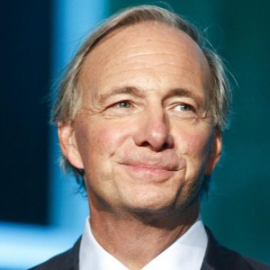 billionaire-ray-dalio-reveals-bitcoin-investment-but-warns-of-regulation-rocking-crypto-markets