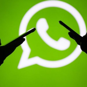 whatsapp-sues-india-govt-says-new-media-rules-mean-end-to-privacy
