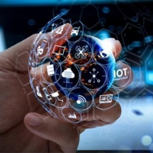these-technological-advancements-will-change-the-way-you-live-by-2030