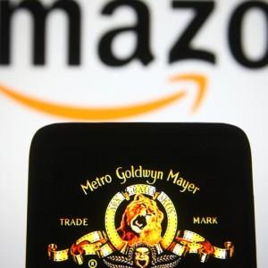 amazon-buys-mgm-for-8-45-billion