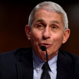 chinese-state-media-is-turning-on-fauci-amid-wuhan-lab-controversy