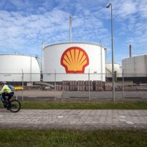 court-orders-shell-to-slash-co2-emissions-in-landmark-climate-ruling