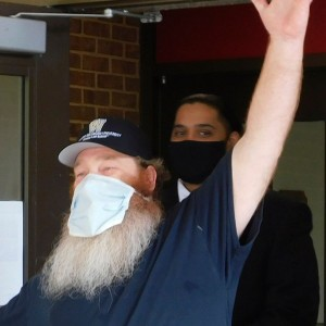 man-walks-free-after-32-years-in-jail-for-a-murder-he-didnt-commit