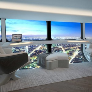 airship-to-offer-low-carbon-flights-with-floor-to-ceiling-windows