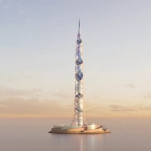 architects-plan-worlds-second-tallest-tower-in-russia