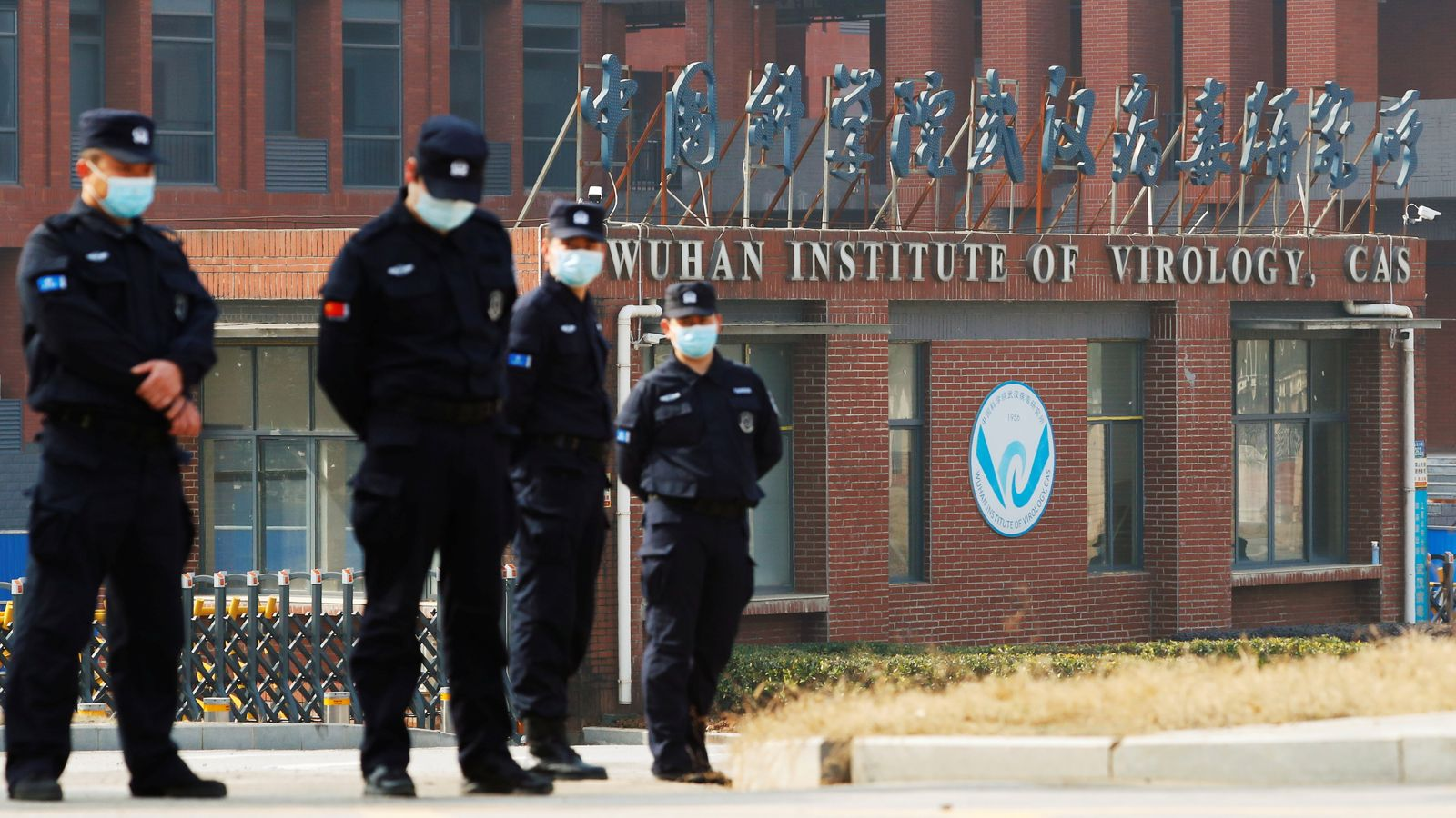 COVID-19: What Is The Wuhan Coronavirus Lab Leak Theory And Why Is It Being Taken Seriously?