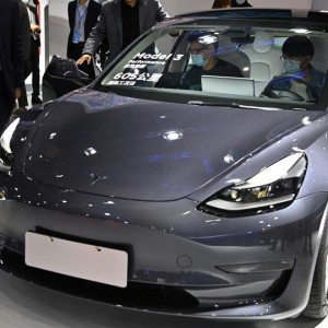 consumer-reports-strips-model-3-of-top-pick-after-tesla-drops-safety-features