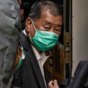 hong-kong-media-tycoon-gets-additional-14-month-jail-term-for-organizing-pro-democracy-rally