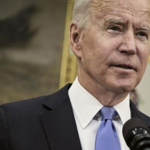 biden-budget-omits-broad-student-loan-forgiveness-heres-where-things-stand-in-washington
