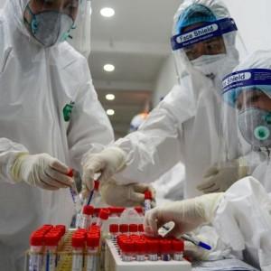 vietnam-detects-a-suspected-new-india-uk-coronavirus-variant