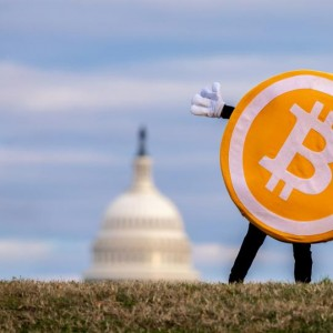 american-and-swedish-authorities-signal-stricter-crypto-oversight