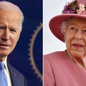 queen-elizabeth-to-meet-president-biden-at-windsor-castle