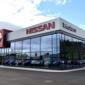 nissan-delays-release-of-flagship-electric-car-amid-chip-crunch