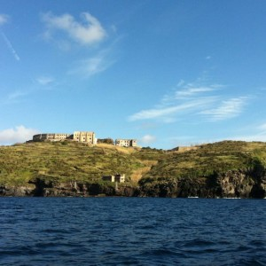 italy-is-planning-its-own-version-of-alcatraz