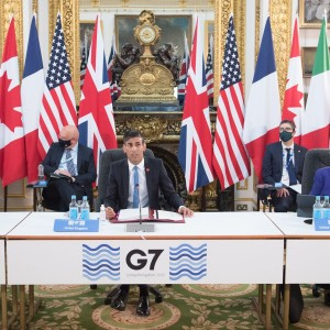g7-nations-close-to-historic-deal-to-tax-tech-giants-in-plan-that-would-change-the-world