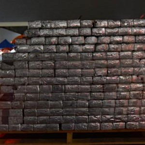 more-than-3-million-in-cocaine-discovered-after-south-texas-car-crash
